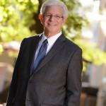Rabbi Michael Sternfield