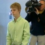 Affluenza: Ethan Couch and the curse of the rich kid