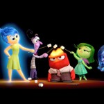 Disney Pixar's 'Inside Out' from a Jewish perspective