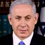 Iran Nuclear Deal: Netanyahu's opposition won't matter