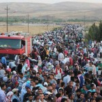 A Humane Solution to the Syrian Refugee Crisis