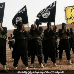 Islamic State of Iraq and the Levant (ISIL or ISIS)
