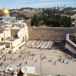 Finally, Reform Jews can pray at the Western Wall. But why should we want to?