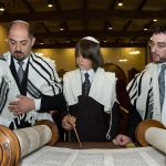 Why the Bar Mitzvah is broken, and how to fix it